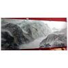 长江山峡图