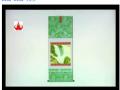 视频: 书画装裱教程石家庄市永春书画装裱厂 (881播放)