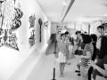 """大器""""玩""""成——中国美术馆藏民间玩具精品展"""