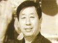 刘大为:1968年毕业于内蒙师范学院美术系,1980年毕业于中央美术学院中国画研究生班,受教于叶浅予、蒋兆和、李可染、吴作人、黄胄等中国著名画家,基本功扎实,并刻意求新,工、写皆精。刘大为作品严谨深刻