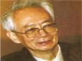 沈鹏,1931年出生于江苏江阴。著名书法家、美术评论家、诗人、编辑出版家、文艺活动家。现为全国政协委员、中国文联荣誉委员、中国书法家协会名誉主席、中国美术出版总社艺术顾问。