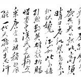 横幅3 (10图)